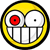 CrazY. avatar