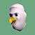 dankmemes avatar