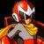 Frootcakes avatar