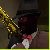 Portal2master98 avatar