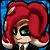 Kyonshee avatar