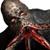 blaze0007 avatar