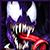Zymb!0t3 avatar