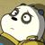 Squerty avatar
