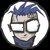 John190_homicidal_maniac avatar