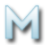 mazzini avatar