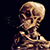 Snypr18 avatar