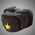 Officerushanka avatar