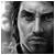 f4llschmir avatar