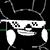 JMEcatsmeow avatar
