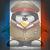 netcore avatar
