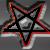 Pballer829 avatar