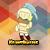 KnightSeander avatar