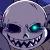 Sir Zalensto avatar