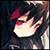 klinvern avatar