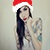 Blue_RaY^ avatar