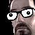 killingswitch avatar