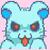 McCake147 avatar