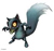 l3lade avatar