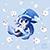 MewTsum avatar