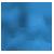 labas987 avatar