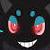 The Mysterious Shadows avatar