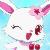 bunnybijou avatar