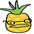 TheEdgiestFlower avatar