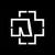 Rammsteiner avatar