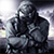 GuMNade avatar