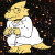 ALPHYS avatar