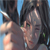 troy98 avatar