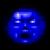 Tosol avatar