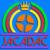 Jacadac avatar