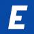 EddGamesHD avatar