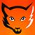 Reydifox avatar