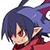 lukaszmaj avatar