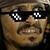 Xenofor Howzen avatar