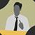 DioJoestar avatar