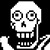 Klassic avatar
