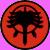 GiClan avatar