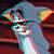 Shaqler avatar