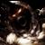 Zer0_ avatar