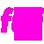 fvji avatar