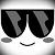 Mazlli avatar