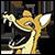 Lucky38 avatar