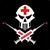DrakenARTZ avatar