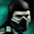 NinjaStalker93 avatar