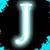 Jora_ avatar