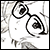 Matuka avatar